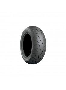 Bridgestone Exedra G852 Tire 240/55R16