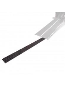Caliber Traction Bar