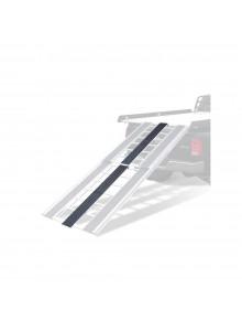 Caliber Sled Deck Ramp Bridge