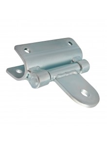Kimpex Folded Sleigh Hitch