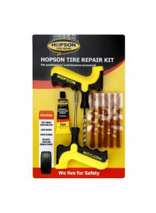 HOPSON Tire Plug Repair Kit
