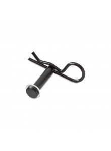 Otter Outdoors Universal Tow Hitch Pin Universal