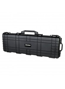 Flambeau Outdoors HD Series Weapon Storage Case - Large