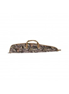 "Flambeau Outdoors 48"" Soft Gun Bag"