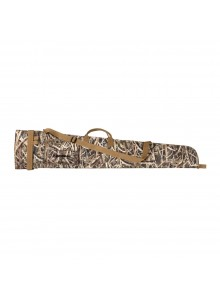 "Flambeau Outdoors 52"" Floating Gun Bag"