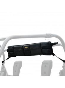 RIGG GEAR Cargo Bag for Roll Cage UTV