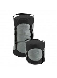 RIGG GEAR Travel Compression Bag 10 L