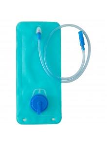 RIGG GEAR Hydration Bladder 2 L