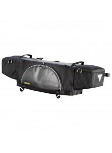 RIGG GEAR RZR/UTV Sport Rear Cargo Bag