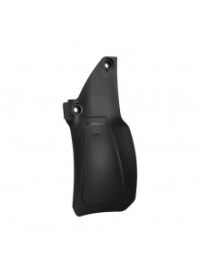 POLISPORT Rear Shock Protector KTM Solid Color
