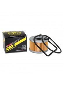 Profilter Premium Oil Filter (Cartridge) 144049