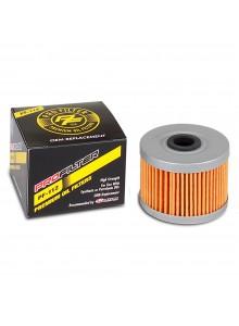Profilter Premium Oil Filter (Cartridge) 144050
