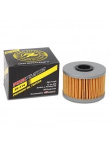 Profilter Premium Oil Filter (Cartridge) 144158