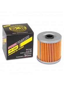Profilter Premium Oil Filter (Cartridge) 144160