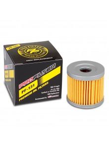 Profilter Premium Oil Filter (Cartridge) 144163