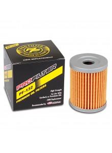 Profilter Premium Oil Filter (Cartridge) 144164