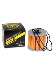 Profilter Premium Oil Filter (Cartridge) 144165