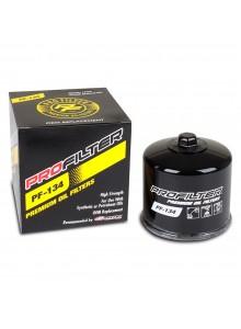Profilter Premium Oil Filter 144166