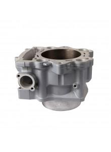 Cylinder Works Standard Cylinder Kit Yamaha - 700 cc - Nickel Silicon Carbide