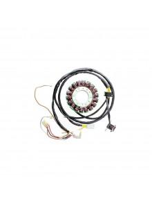 ElectroSport Stator Fits Polaris - 151058