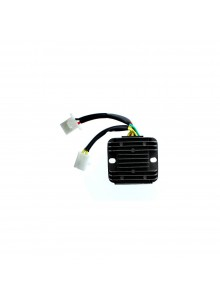 ElectroSport Voltage Regulator Rectifier Arctic cat - 151077