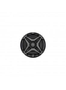 SSV WORKS WP-A6 Speaker Universal