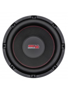 Premium Marine Subwoofer with Box