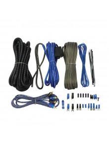 Amplifier Adaptor Kit
