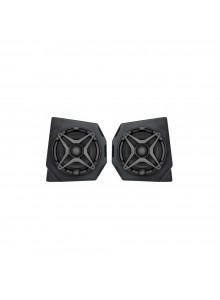 SSV WORKS Premium Marine Speaker with Front Bracket Can-am