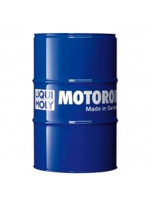 Liqui Moly High performance Gear Oil 85W90