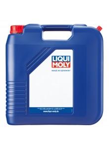 Liqui Moly Marine Gear Oil 75W90 75W90