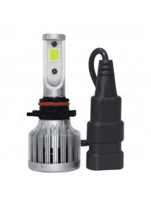 Bright Knights LED Headlight Set