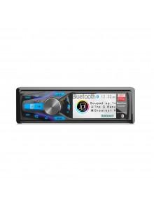 """NavAltas 3"""" Full Color Audio Receiver"""