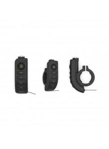 Universal Handlebar Remote