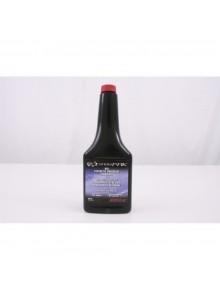 Kimpex Oil for Chain Case