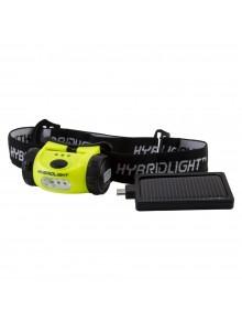 HYBRIDLIGHT Hybrid Headlamp