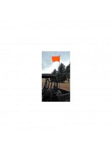 HORNET OUTDOORS Roll Bar Flag Mount