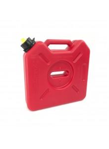 Fuelpax Gas Can Fuel