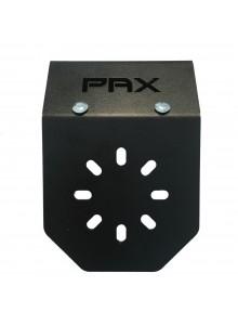 FUELPAX PAX Bar Mount