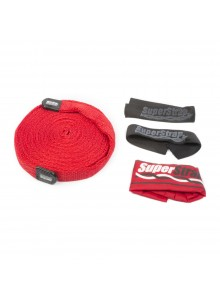 REDART Super Strap Tie-Down 20 ft