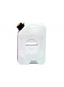 Water - 175105 ROTOPAX 1 Gallon Containers