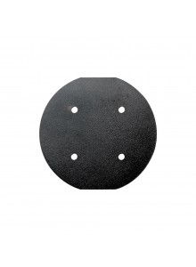 ROTOPAX Backing Plate