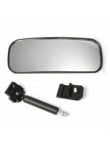 SEIZMIK Wide Angle Rear View Mirror for Polaris Ranger XP900 Screwed