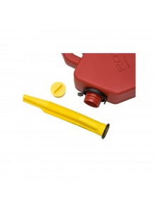 ROTOPAX Self Venting Spout,