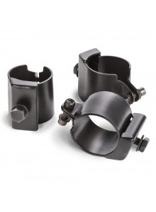 """Kimpex 1.75"""" Cage Tube Clamp"""