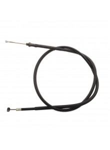 Kimpex Clutch Cable Yamaha