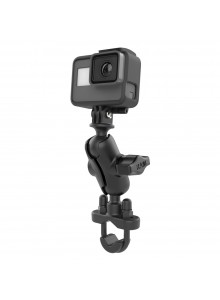 RAM MOUNT GoPro Hero Base Mount