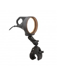 RAM MOUNT Spotlight Mount Tough-Claw