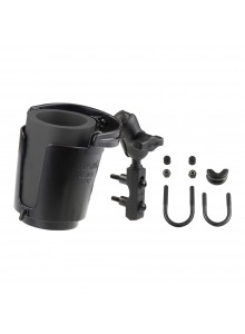 RAM MOUNT Drink Holder Base