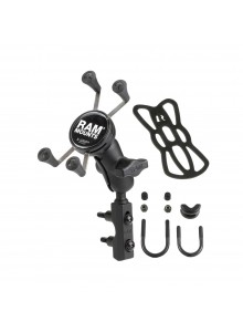 RAM MOUNT X-Grip Base Mount